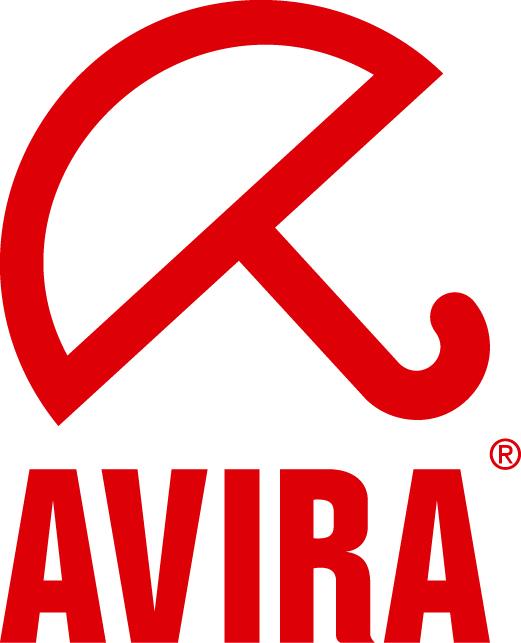 wachstums-champions.com/images/avira_logo_red_rgb.jpg